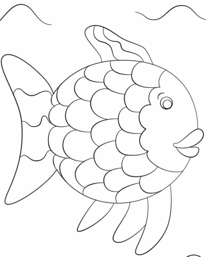 Molde De Peixe Em Eva Para Imprimir Feito Com Cd Para Pescaria