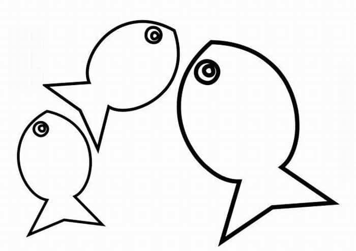 peixinho