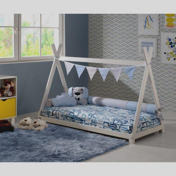 cama-casinha-montessoriana