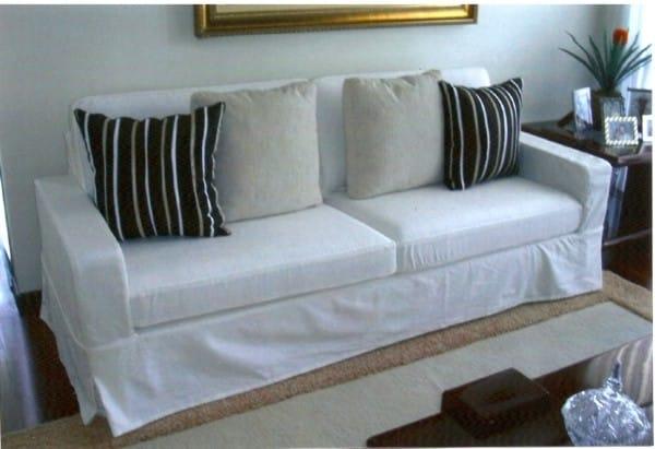capas-para-sofa-capa-para-sofa