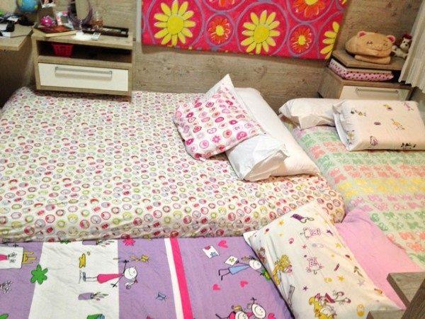 festa-do-pijama simples