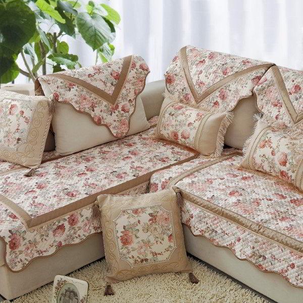 forro de sofá completo