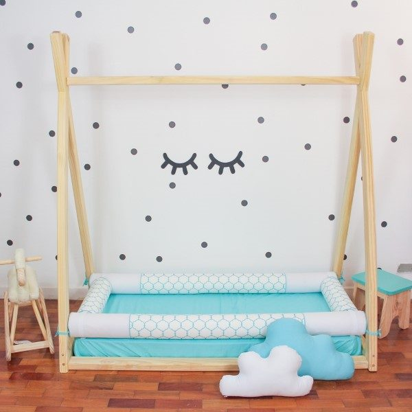 mini-cama-montessoriano