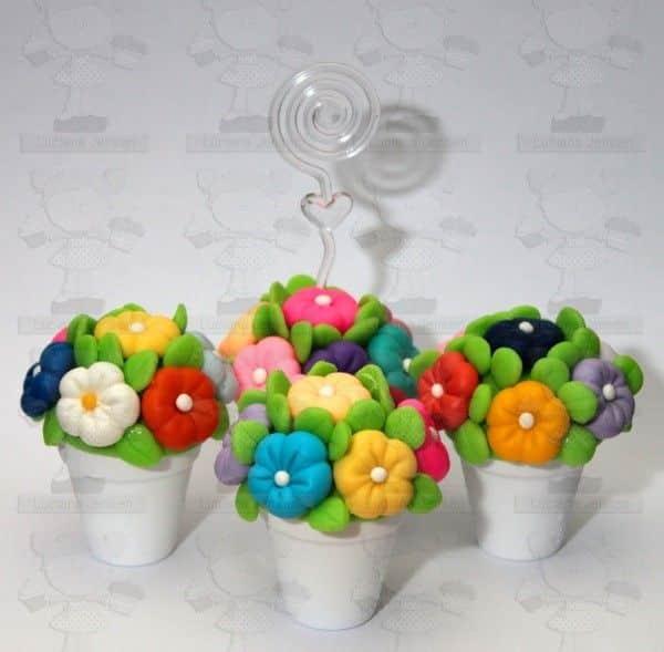 vasinho-de-flores-em-biscuit