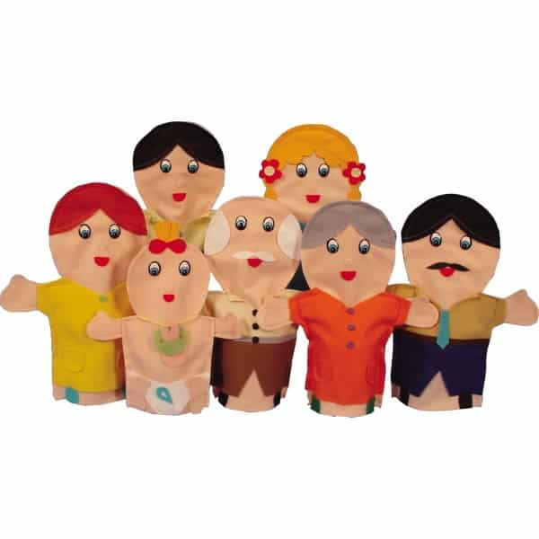 Fantoche-familia-branca