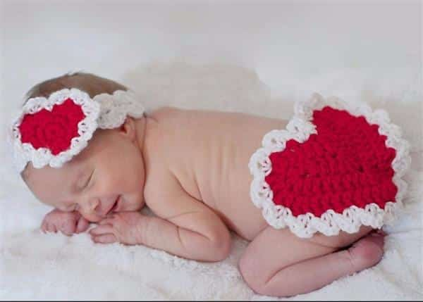Conjunto Newborn