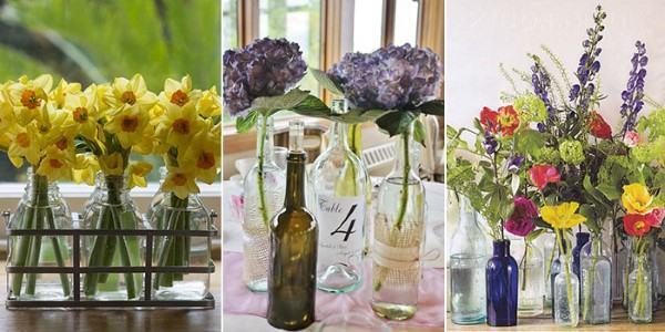 garrafas transparentes casamaisinteriores