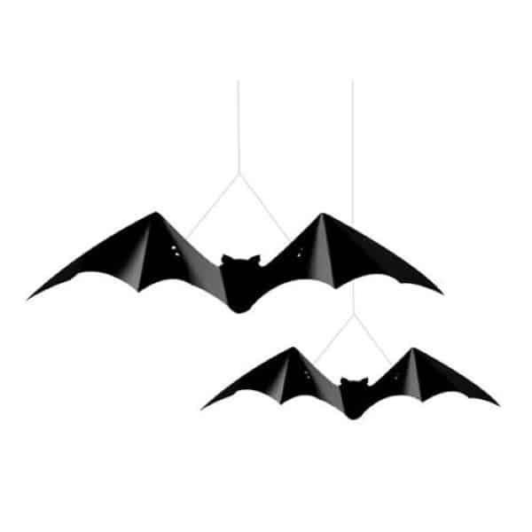 móbile de morcego