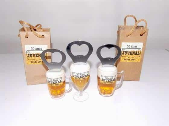 chaveirinho personalizado cerveja