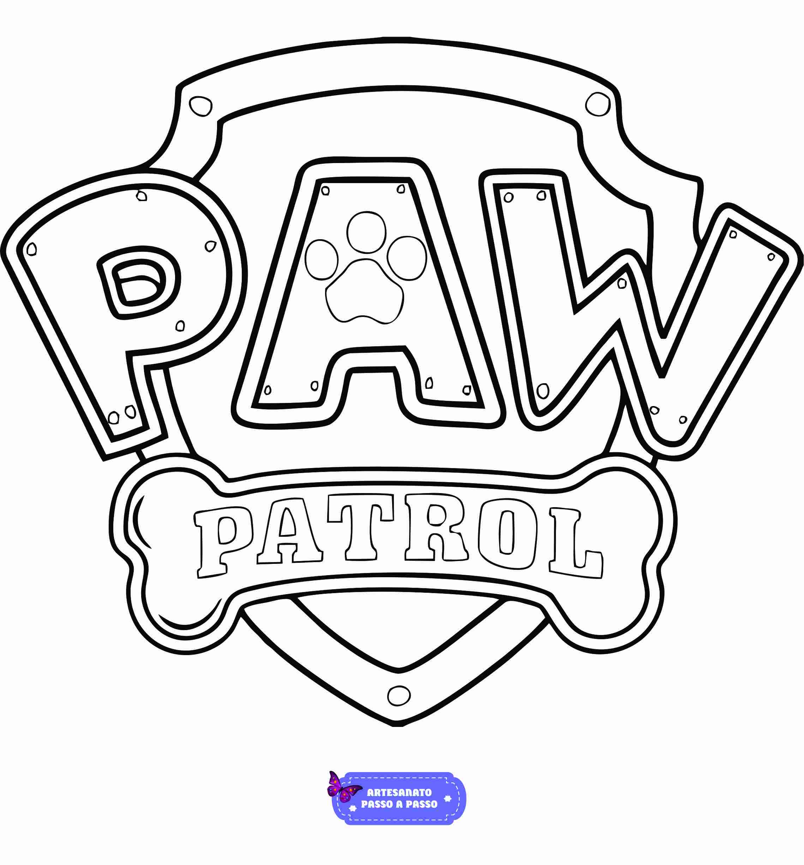 patrulha-canina-colorir-Paw-patrol