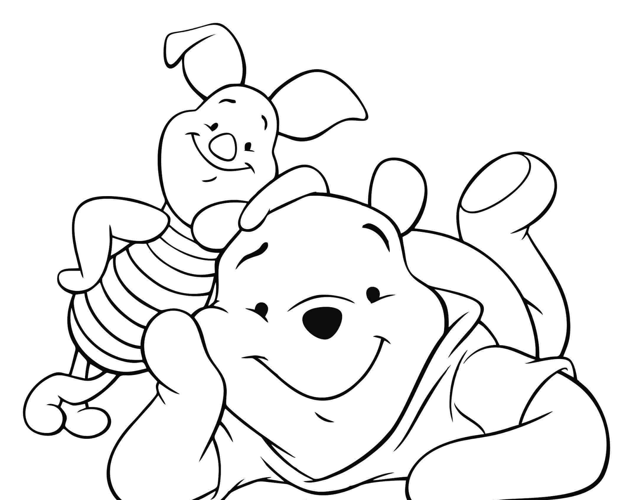 Desenhos Para Pintar E Imprimir Infantil Artesanato Passo