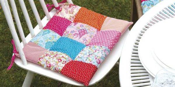 Almofada-para-cadeiras-feita-de-patchwork