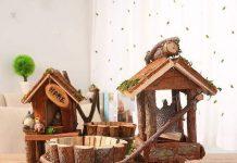 Artesanato-de-madeira-para-jardim