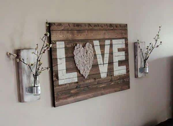 Artesanato-em-madeira-quadro-decorativo