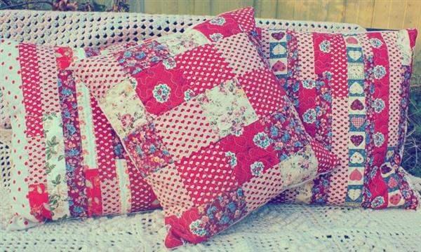almofada-patchwork