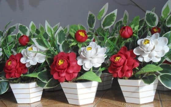 arranjo-flores-em-eva