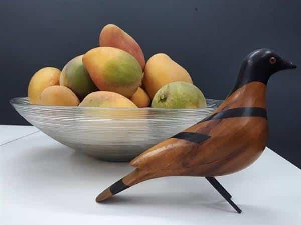artesanato-em-madeira