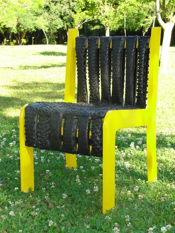 cadeira-sustentavel