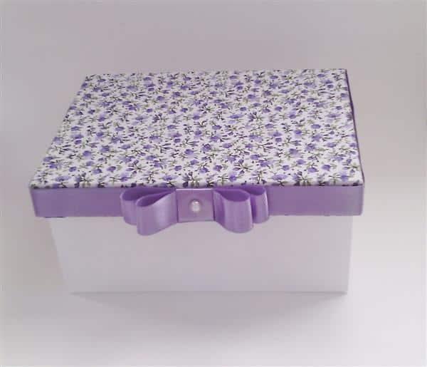 caixa-mdf-com-tampa-forrada-com-tecido