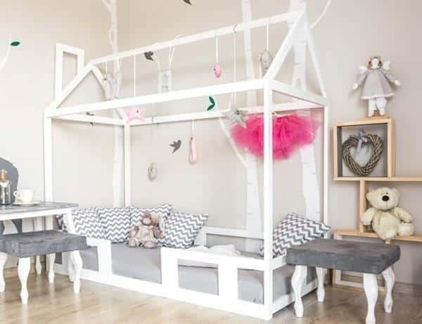 cama-casinha-montessoriano