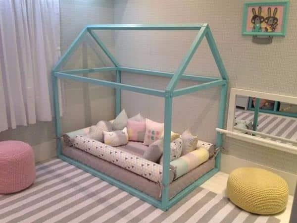 cama-casinha-para-criancas