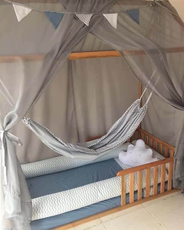 cama-montessoriana-com cortina