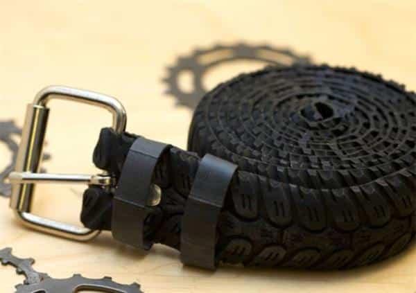 cinto de pneu