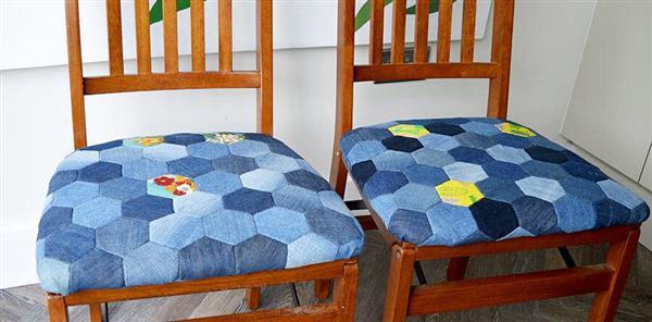 como-fazer-patchwork-acento-da-cadeira