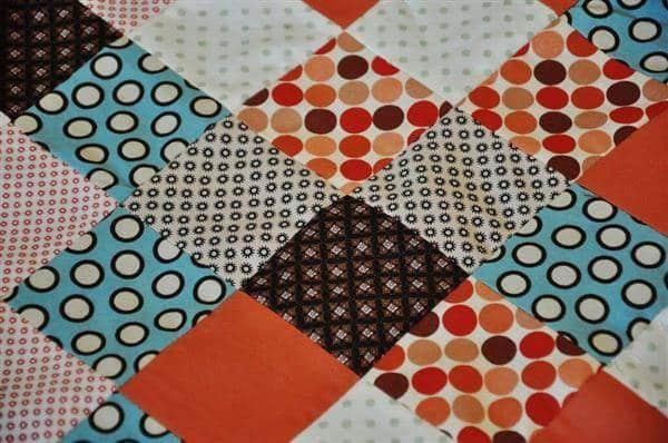 como-fazer-patchwork-na maquina de costura