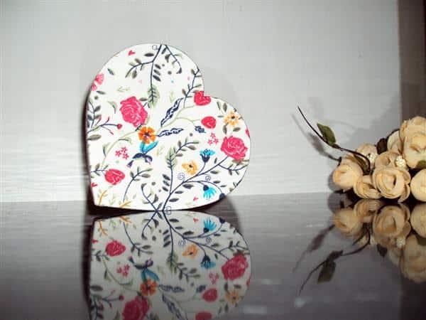 coracao-decorativo-mdf-com-tecido