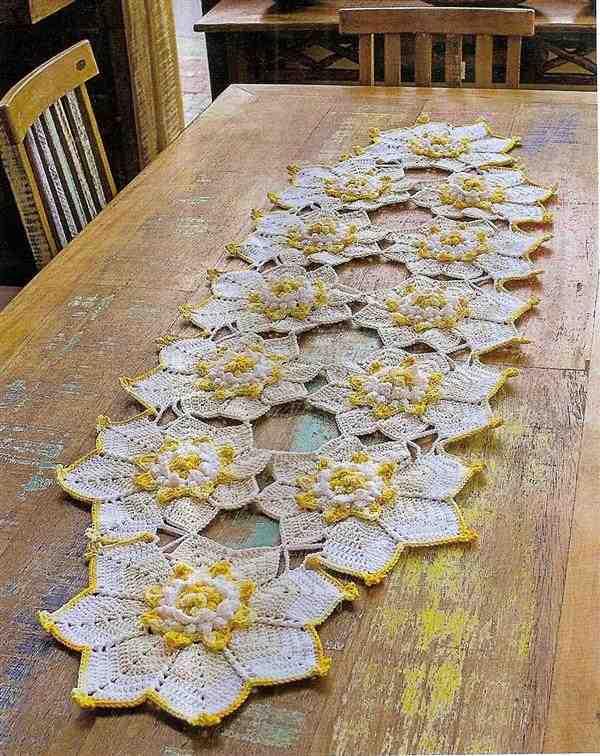 impressionante-croche-receita-caminho-de-mesa-em-croche