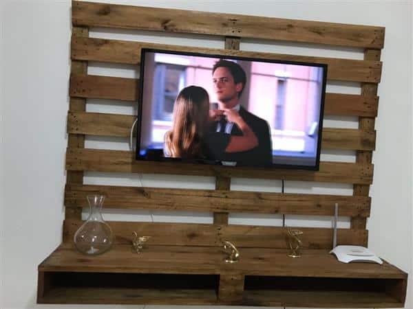 painel-tv-palete-sala