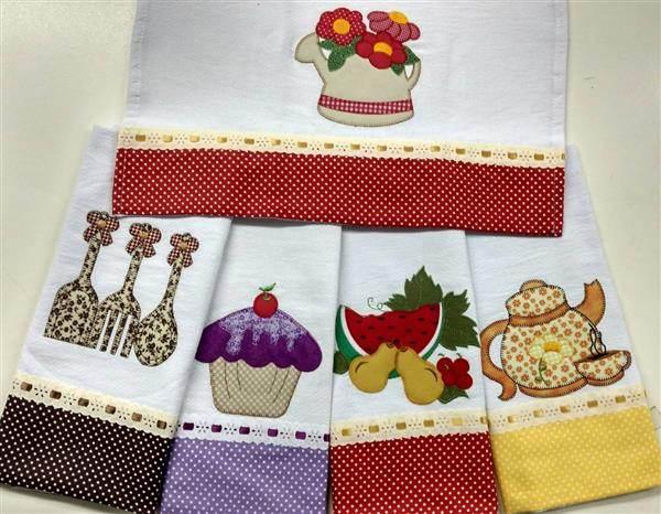 panos-prato-bordado-patchwork