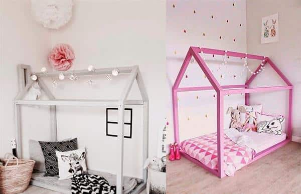 quarto-montessoriano-casinha-cama
