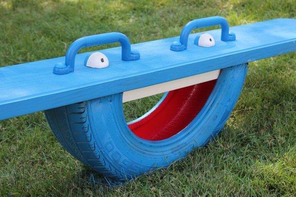reciclagem-de-pneus-balanco