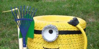 reciclagem-pneus-lixeira