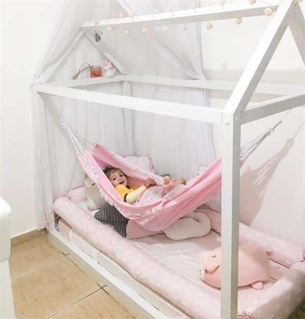 rede-para-cama-montessoriana
