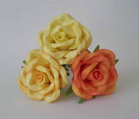 rosas-em-eva-casamento