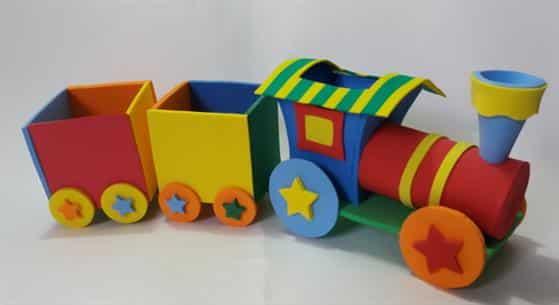 trem-de-eva-festa-do-trem-thomas