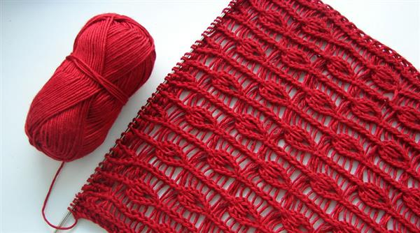 trico básico