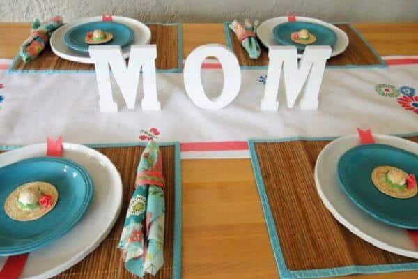 Decoração-dia-das-mães-mesa-delicada