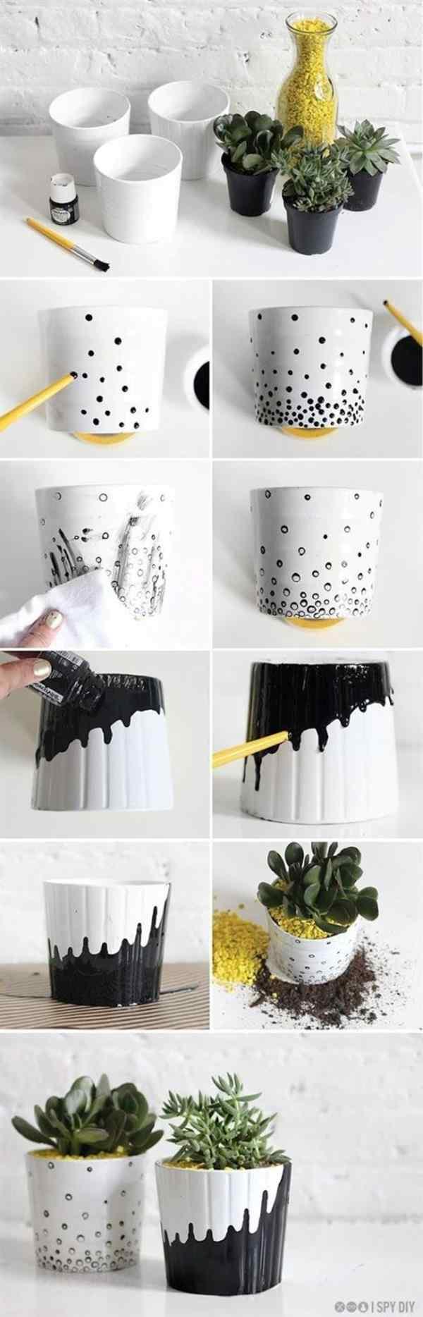 artesanato-para-dia-das-maes-veja-ideias-criativas-e-faceis-de-fazer-1