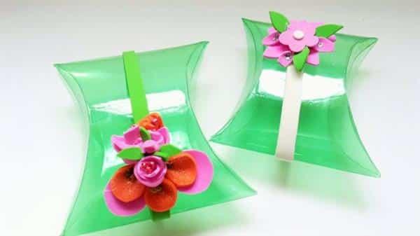 artesanato-reciclagem-garrafa-pet-4-e1536171707862