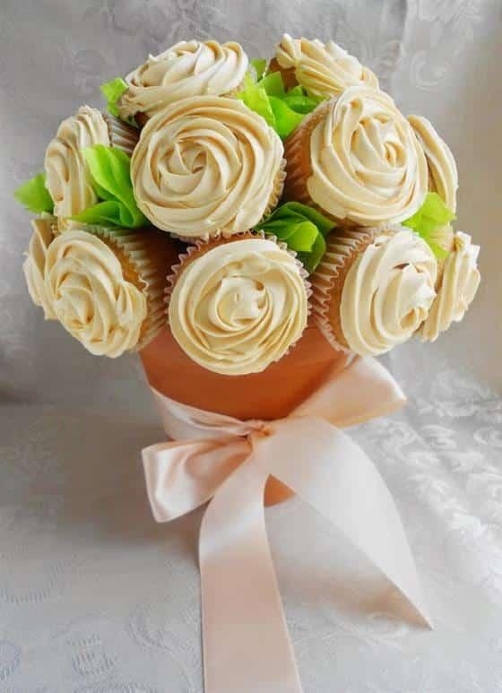 buque-cupcakes