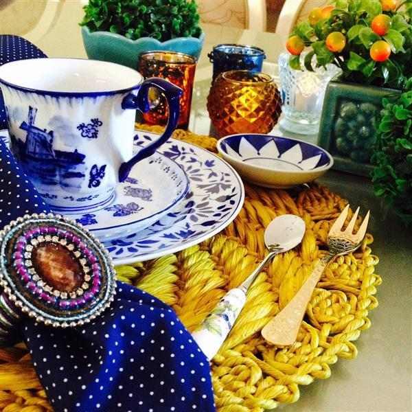 cafe_da_manha_mesa posta