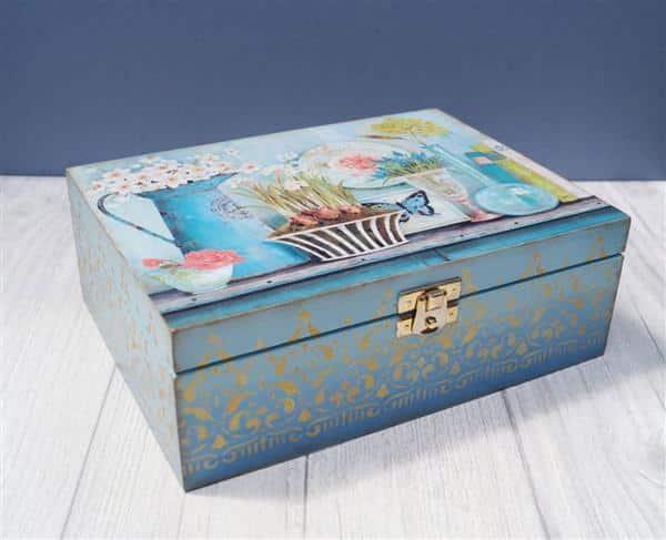 caixa-de-mdf-decorada-para-cozinha
