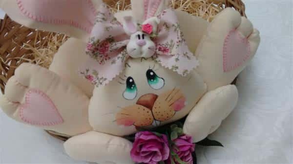 coelho-de-pascoa-pronta-entrega-coelho-tecido