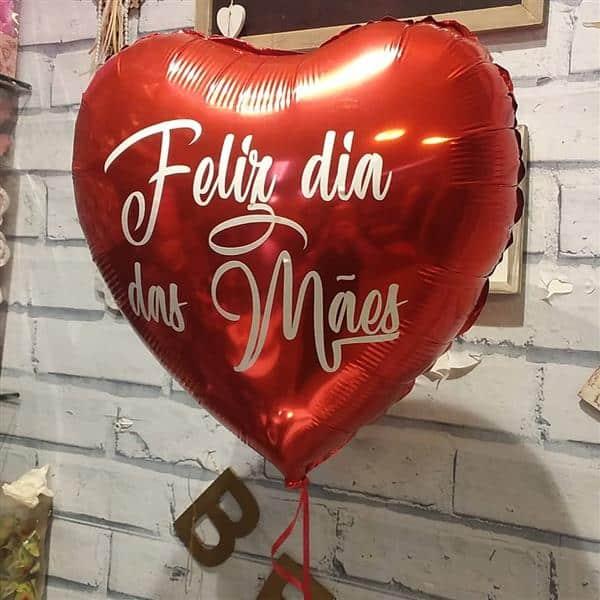 Decoraç u00e3o para dia das M u00e3es Ideias e dicas de lembrancinhas Artesanato Passo a Passo! -> Decoração Dia Das Mães Em Loja