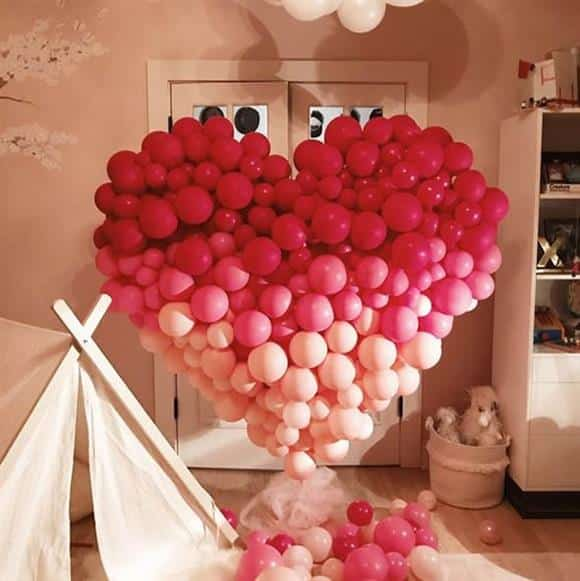 decoracao-dia-das-maes-com-baloes