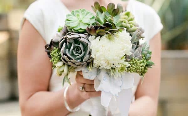 flores-buque-de-noiva-simples
